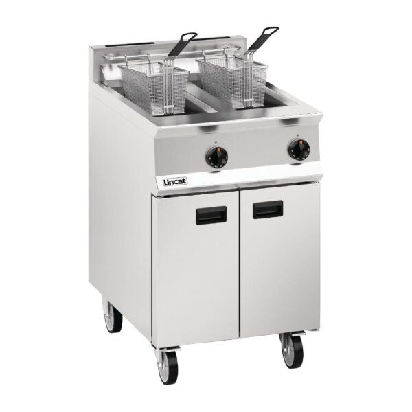 dm538 n Catering Equipment