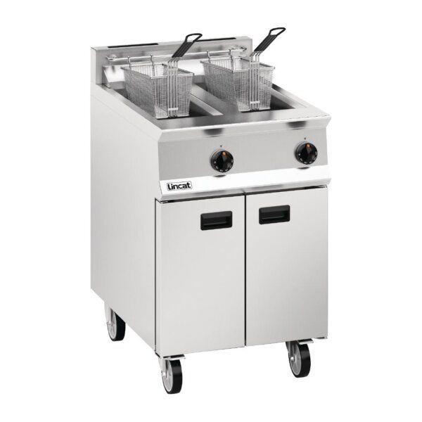 dm538 p Catering Equipment
