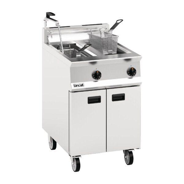 dm539 p Catering Equipment
