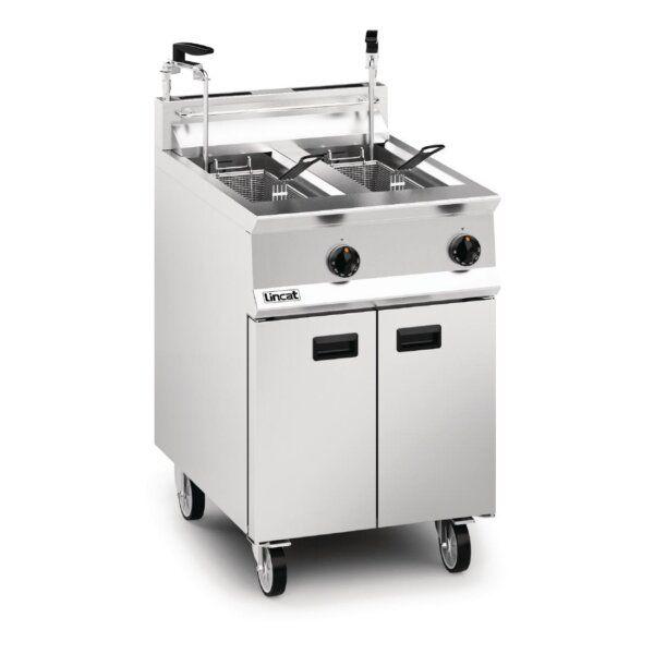 dm540 p Catering Equipment