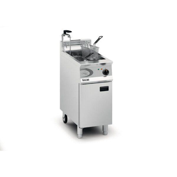 dm541 p Catering Equipment