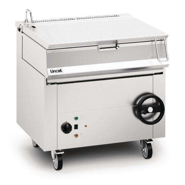 dm571 p Catering Equipment
