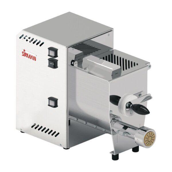 dm688 mac Catering Equipment