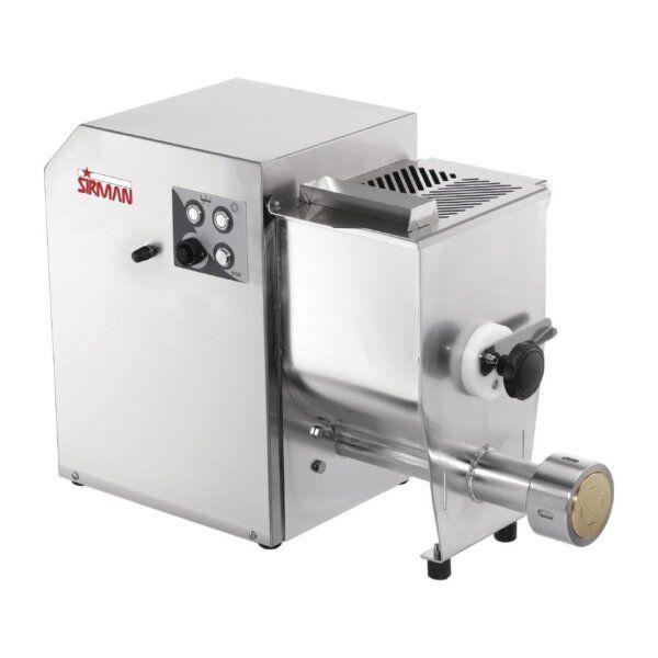 dm689 mac Catering Equipment
