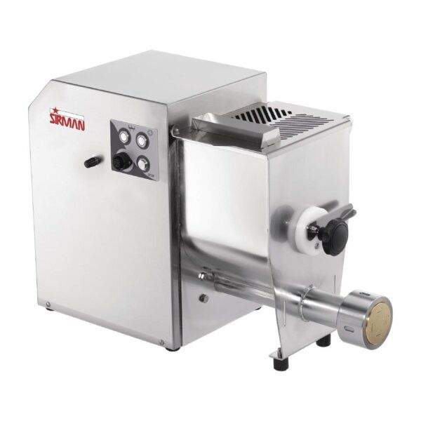 dm689 spa Catering Equipment