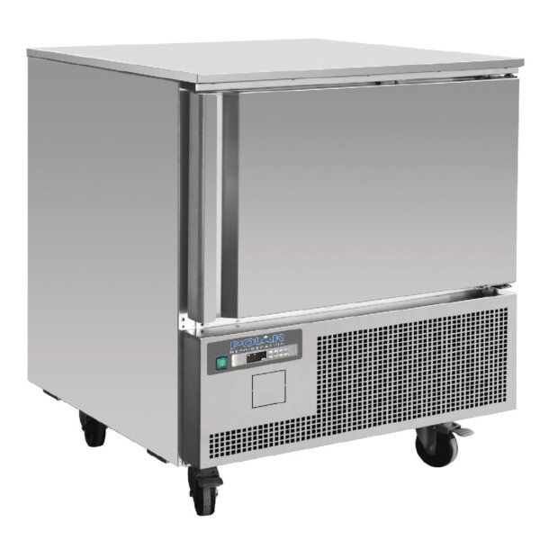 dn492 Catering Equipment