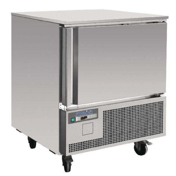 dn493 Catering Equipment