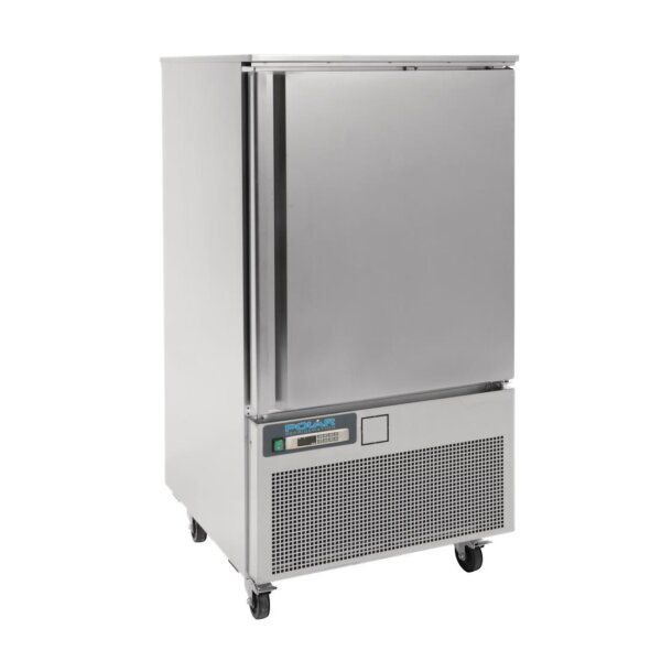 dn494 Catering Equipment