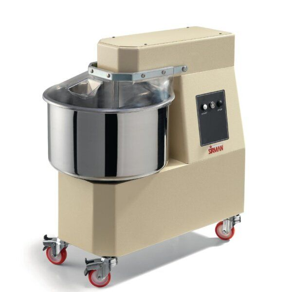 dn581 Catering Equipment