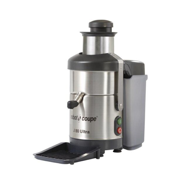 dn582 Catering Equipment