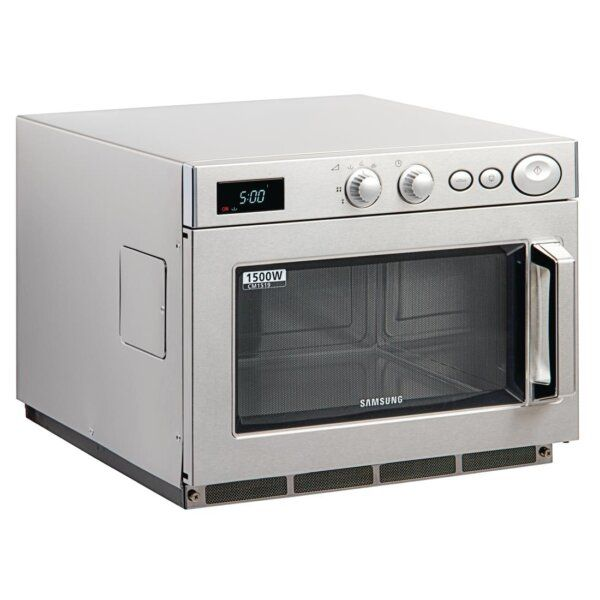dn586 Catering Equipment