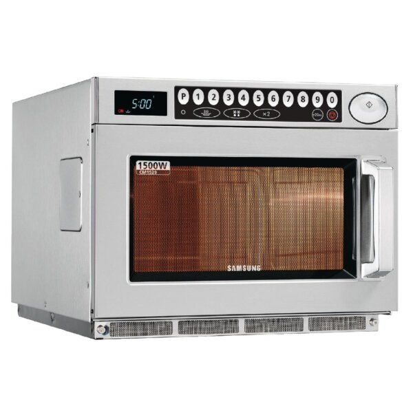 dn587 Catering Equipment