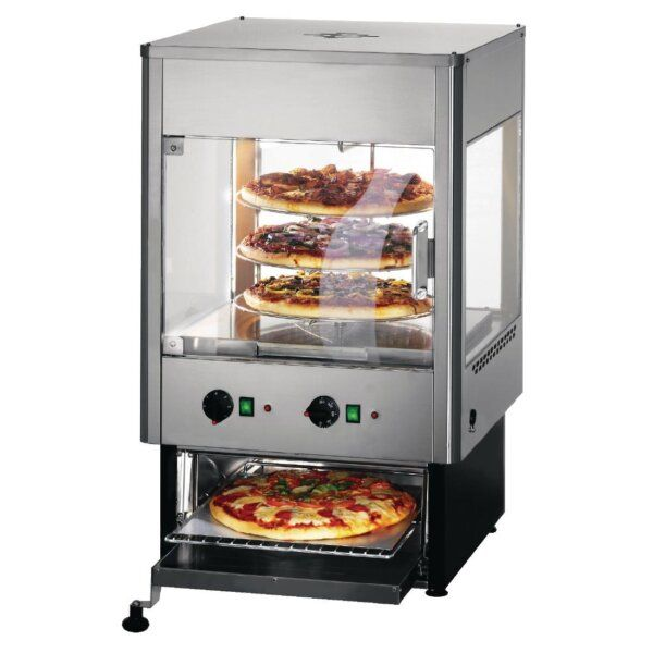 dn680 Catering Equipment
