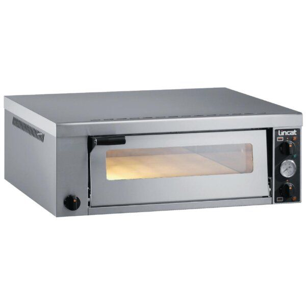 dn681 Catering Equipment
