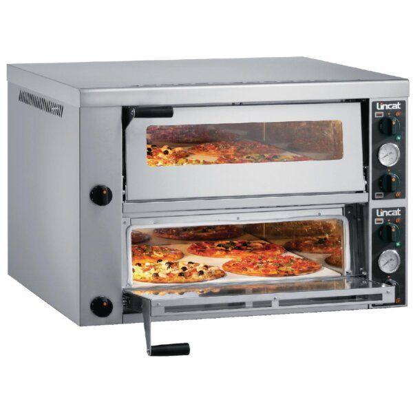dn682 Catering Equipment
