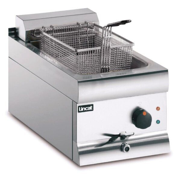 dn684 Catering Equipment