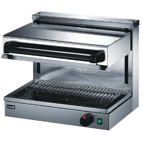 dn685 Catering Equipment