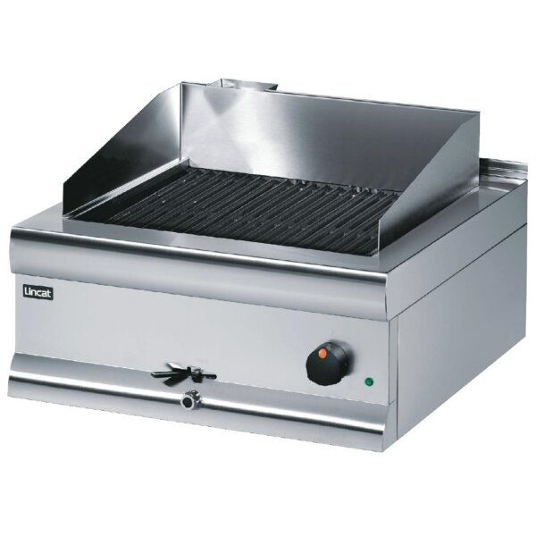 dn686 Catering Equipment