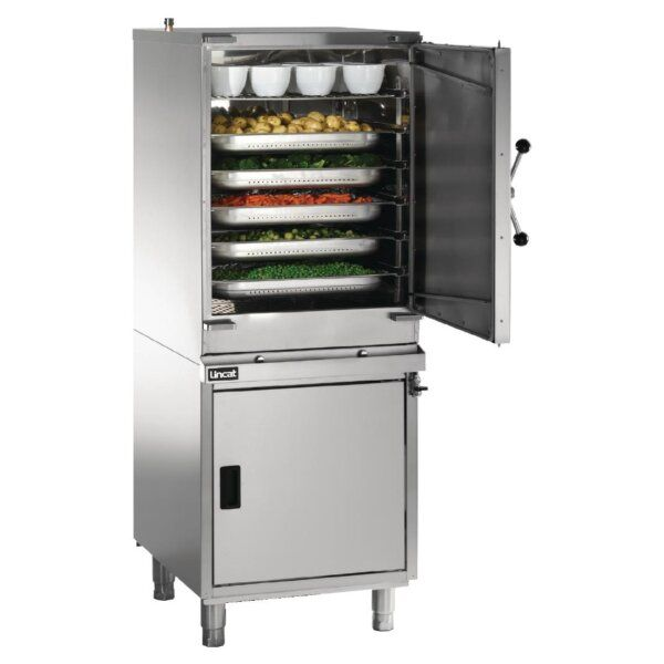 dn693 Catering Equipment