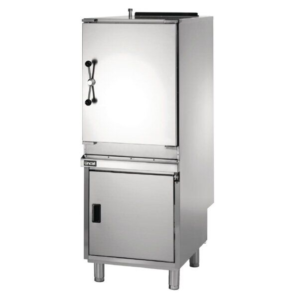 dn694 n Catering Equipment
