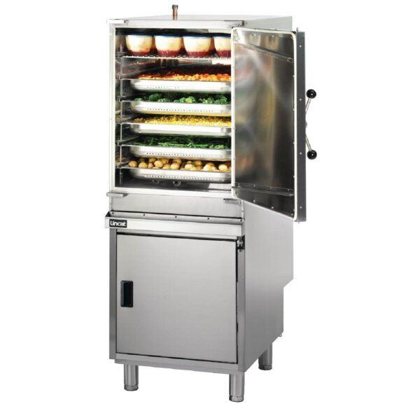 dn696 Catering Equipment