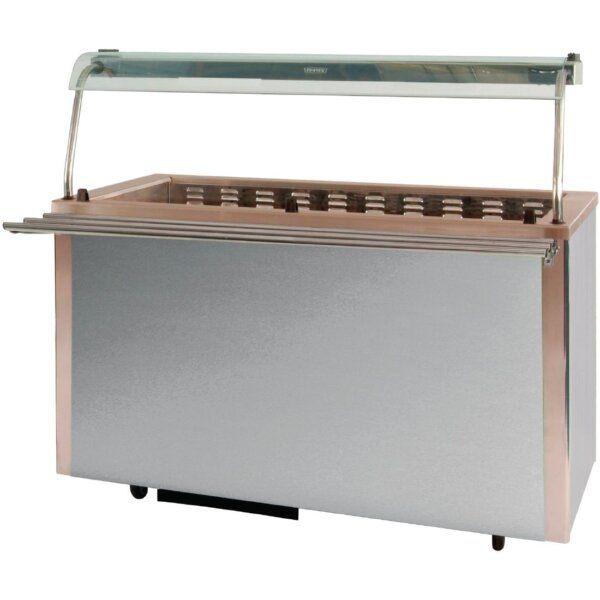 dr412 Catering Equipment