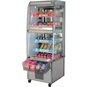 dr413 Catering Equipment