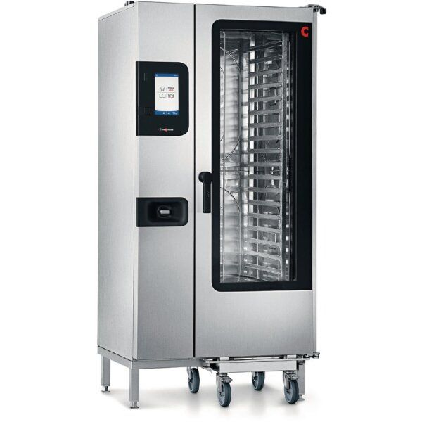dr436 in Catering Equipment