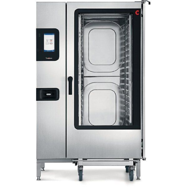 dr437 mo Catering Equipment