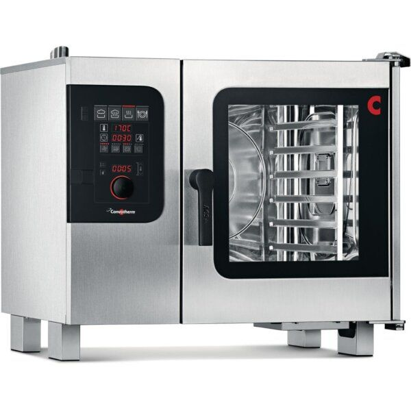 dr442 mo Catering Equipment