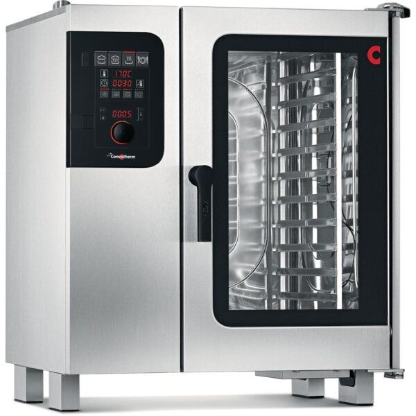 dr443 mo Catering Equipment