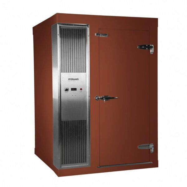 ds481 cbn Catering Equipment