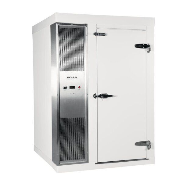 ds481 fwh Catering Equipment
