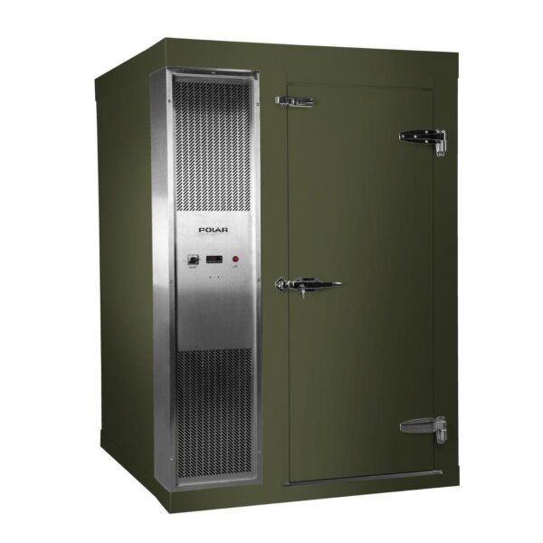 ds489 fgn Catering Equipment