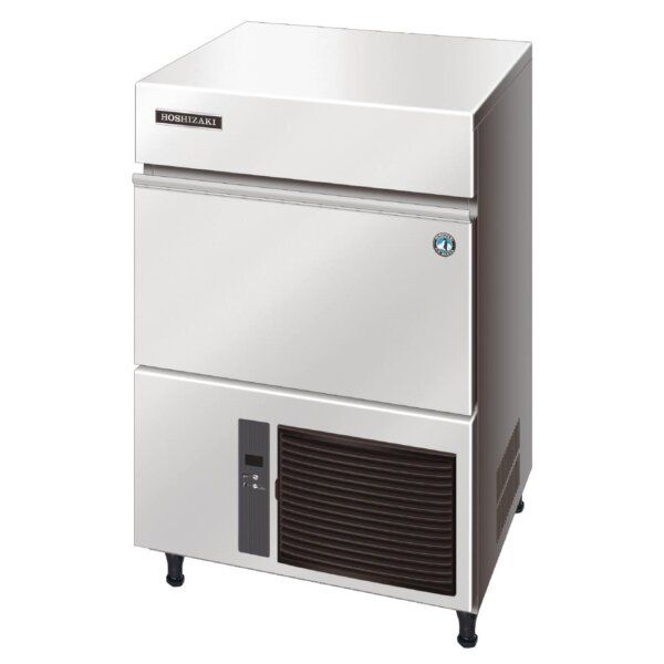 ds547 Catering Equipment
