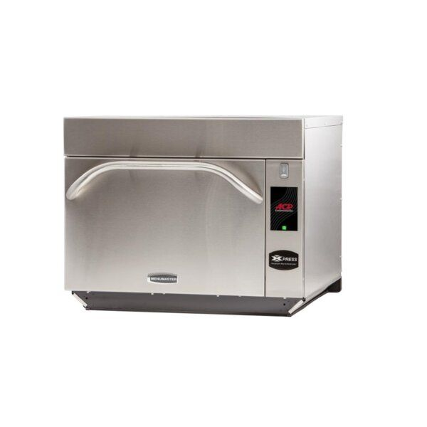 dt522 Catering Equipment