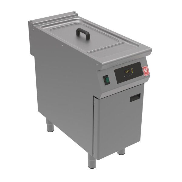 dt613 Catering Equipment