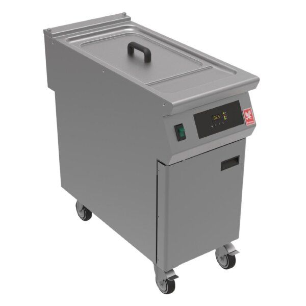 dt614 Catering Equipment