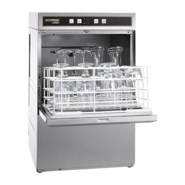dw250 mo Catering Equipment
