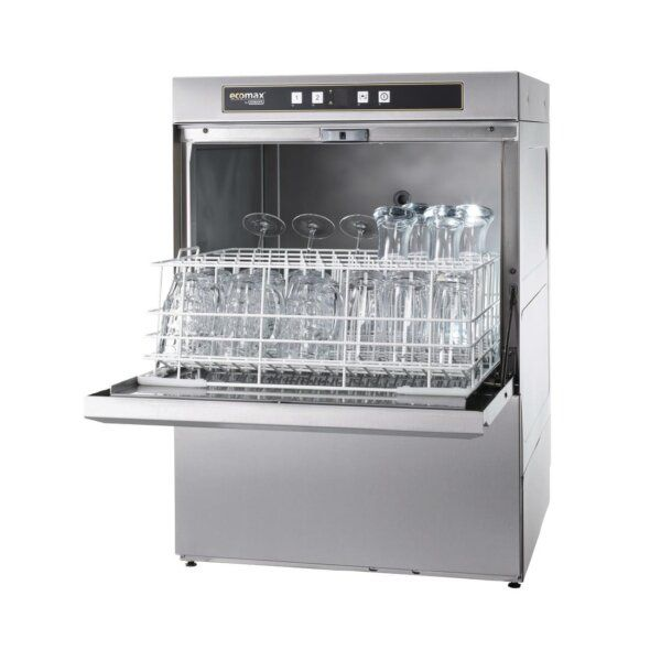 dw253 mo Catering Equipment