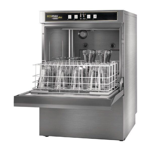 dw260 mo Catering Equipment