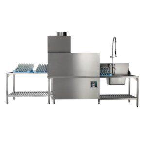 dw266 Catering Equipment