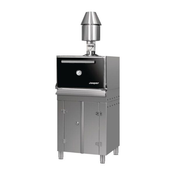 dw302 Catering Equipment