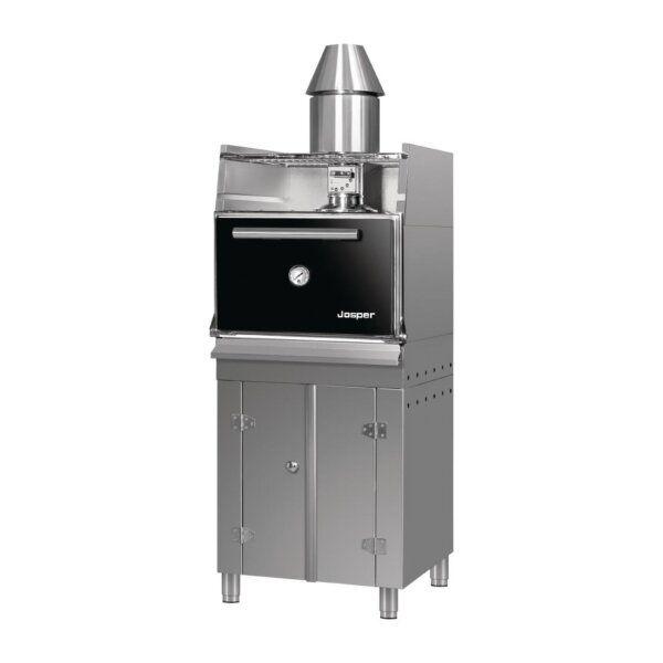 dw303 Catering Equipment