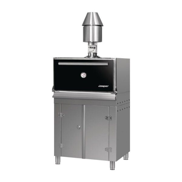 dw306 Catering Equipment