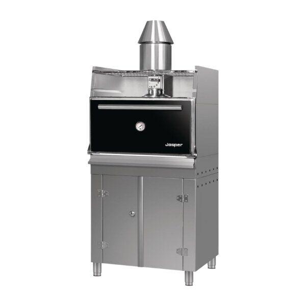 dw307 Catering Equipment