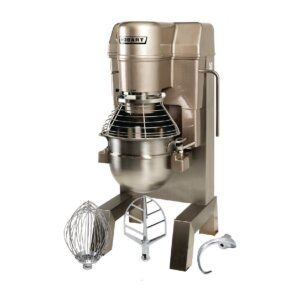 dw423 Catering Equipment