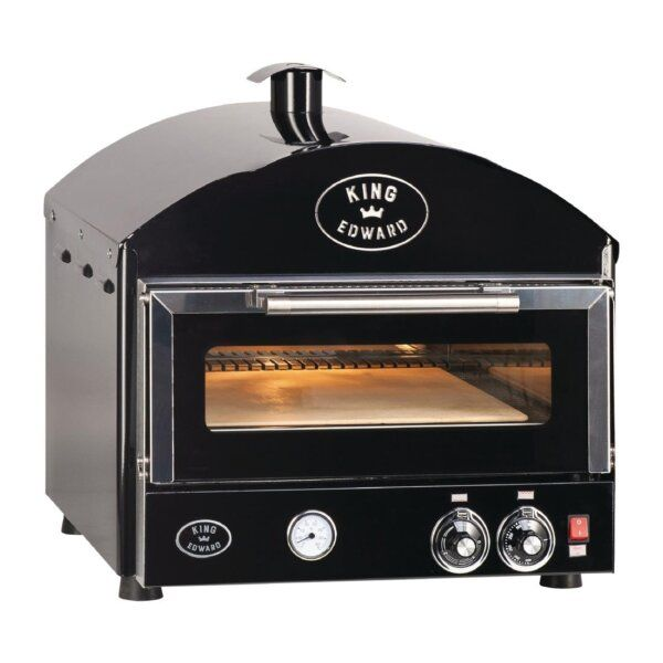 dy470 Catering Equipment