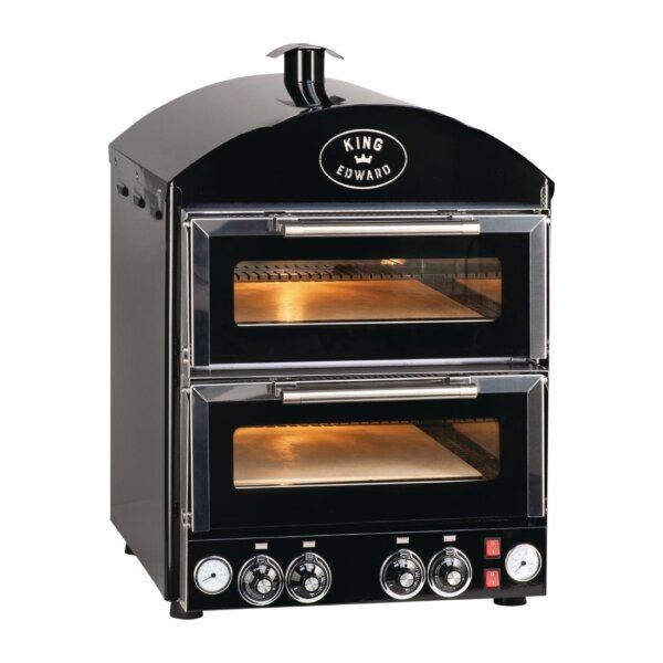 dy472 Catering Equipment
