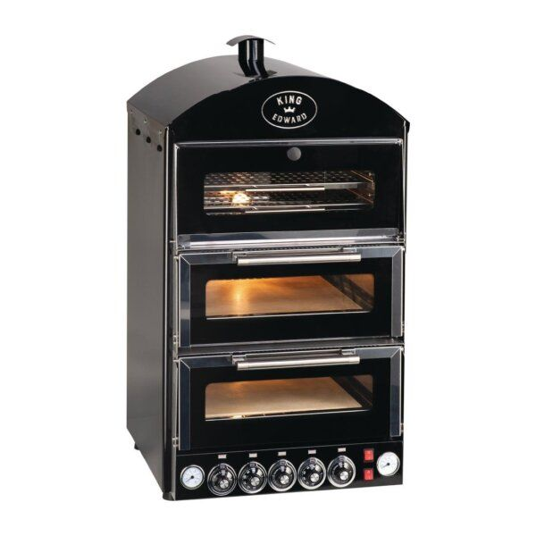 dy473 Catering Equipment